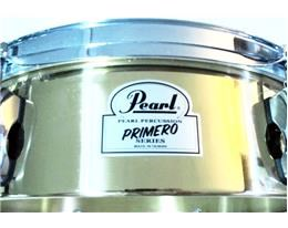 PTB-313I TIMBAL 13'' OTTONE