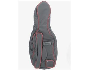 BORSA 4/4 BK VIOLONCELLO FOAM 20MM