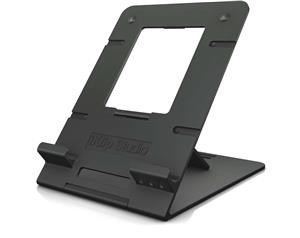 Iklip Studio Mini - Supporto Da Tavolo Per Tablet Da 7""