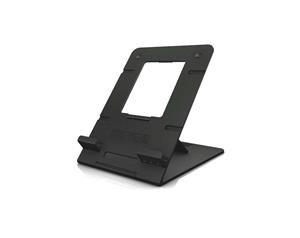 """iKlip Studio - supporto da tavolo per tablet da 10"""""""