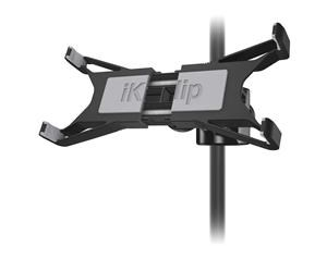 IKLIP XPAND - SUPPORTO DA ASTA PER TABLET