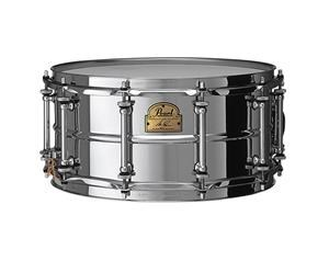 IP1465 IAN PAICE SIGNATURE SNARE DRUM
