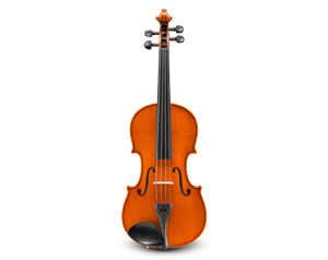 VL-170 SBC Ivan Dunov Prelude Violino 4/4