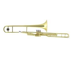 JBSL-900L - A PISTONI - LACCATO