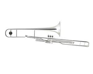 JBSL-900S - a pistoni - argentato