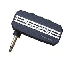 JA03 SUPER LEAD MINI AMP