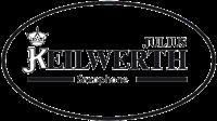JULIUS KEILWERTH