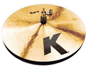 """13"""" K/Z HI-HAT (CM. 33)"""