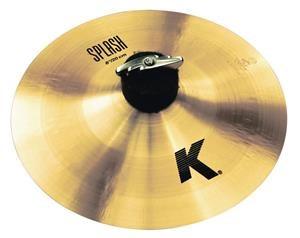 """8"""" K SPLASH (CM. 20)"""