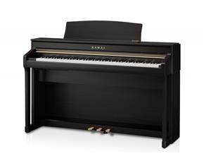 CA78 PALISSANDRO PIANO DIGITALE