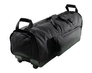 HARDWERE BAG CON RUOTE 38W ACKPHD