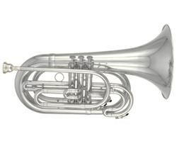 KMB290S FLICORNO BARITONO MARCHING
