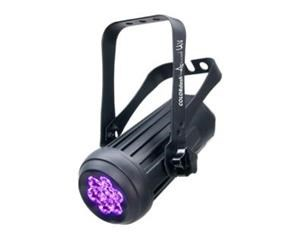 COLORDASH ACUV ILLUMINATORE A LEDS UV