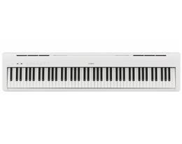 ES110 WH PIANO DIGITALE