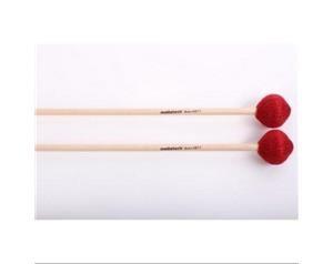 Kb11 Medium Marimba
