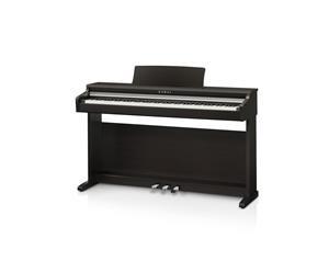 KDP110 R PIANOFORTE DIGITALE PALISSANDRO