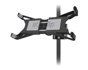 IKLIP XPAND SUPPORTO PER TABLET