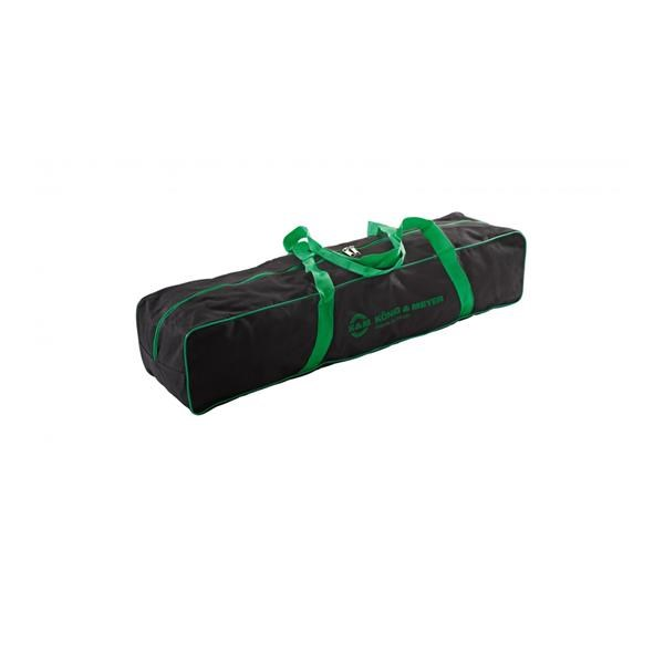 18846 BABY SPIDER PRO CARRYING CASE