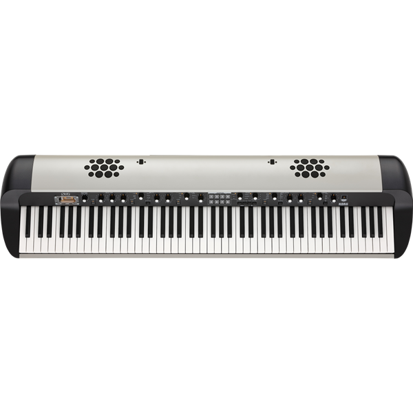 SV2-88S PIANO DIGITALE