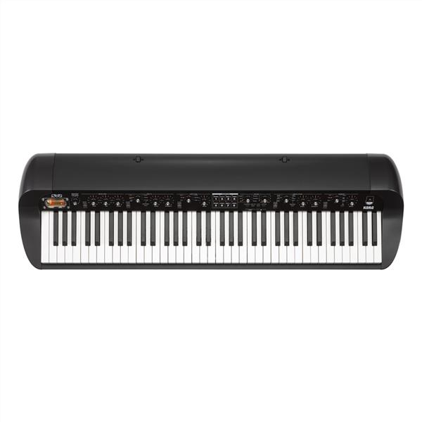 SV2-88 PIANO DIGITALE