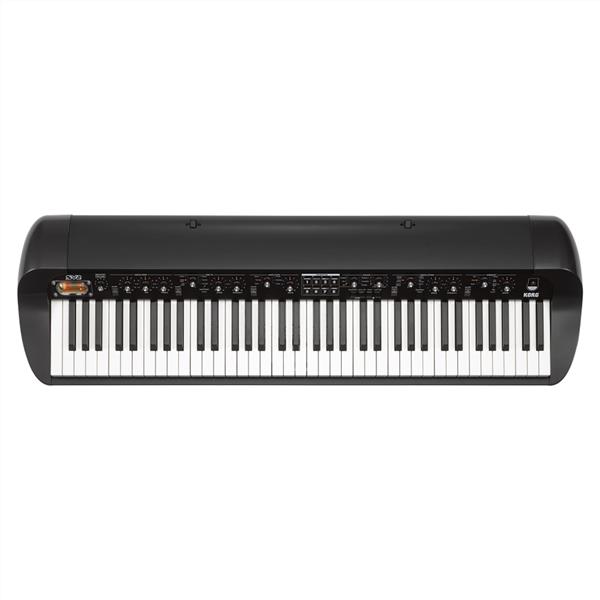SV2-73 PIANO DIGITALE