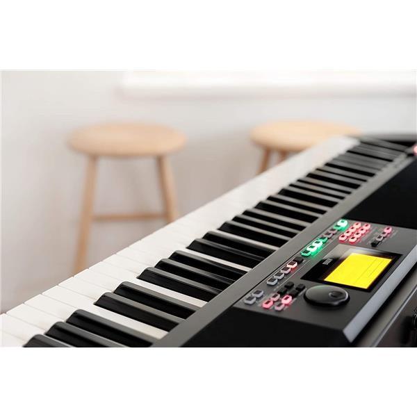 XE20SP PIANOFORTE DIGITALE