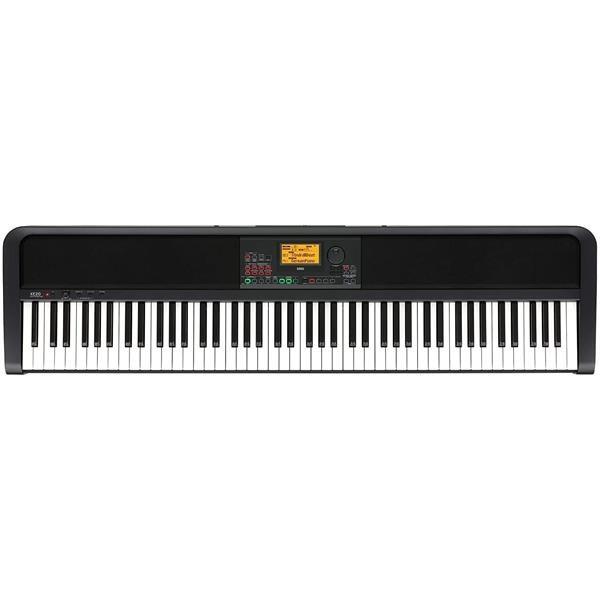 XE20 PIANOFORTE DIGITALE