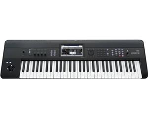 KROME 61 SYNTH