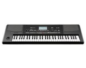 Pa300 Tastiera