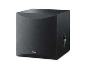 KSSW100 KEYBOARD SUBWOOFER