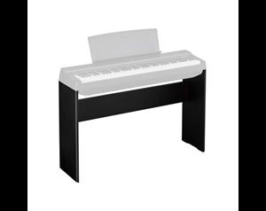 L-121 B SUPPORTO PER PIANO DIGITALE