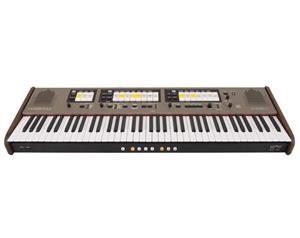 Classico L3 Digital Organ