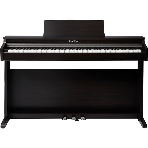 KDP-110 B PIANOFORTE DIGITALE NERO