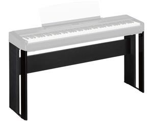 L515B STAND PER PIANO DIGITALE P515
