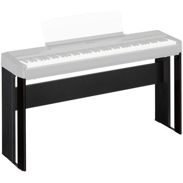 L515B STAND PER PIANO DIGITALE P515