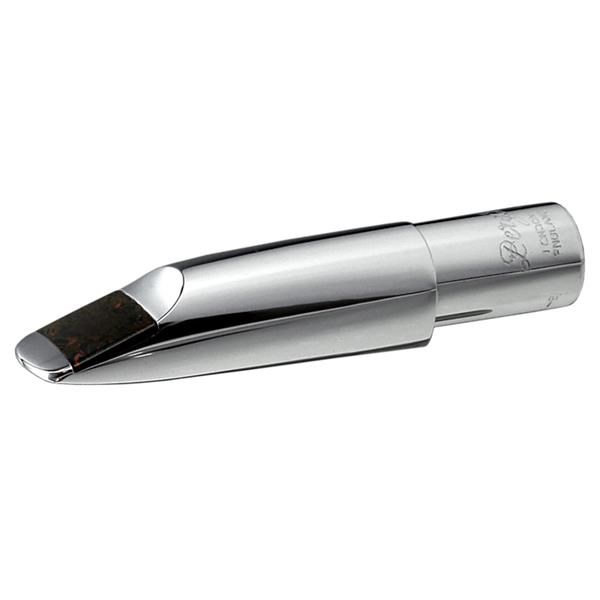 105/2 SMS BULLET STEEL BOCCHINO TENORE