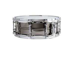 LB416T 5X14'' BLACK BEAUTY BRASS PHONIC RULLANTE