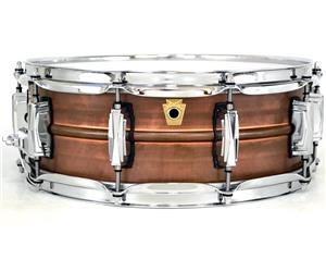 LC661 5X14'' COPPER PHONIC RULLANTE