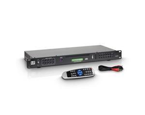 Cdmp 1 Multimedia Player