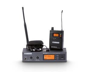 MEI 1000 G2 EAR MONITOR