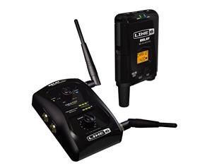 RELAY G50 WIRELESS