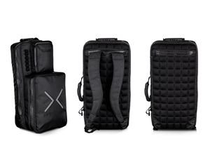 L6 HELIX BACKPACK ZAINO