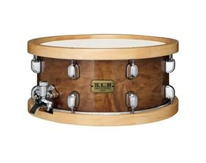 "LMP1465F-SEN ""STUDIO MAPLE"" - 14""X6 1/2"" - FINITURA SIENNA"