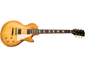 LES PAUL® TRIBUTE SATIN HONEYBURST