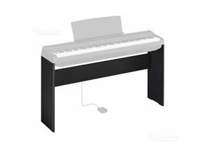 L125B STAND PER P125 PIANO DIGITALE