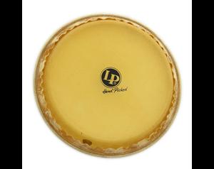LP266B PELLE CONGA JR. 9''/22.86 CM