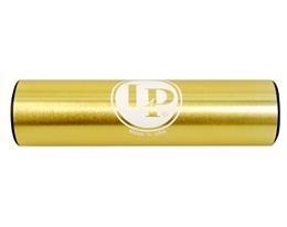LP462 ROCK SHAKER GOLD