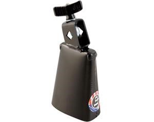 COW BELL MODELLO TAPON 4''