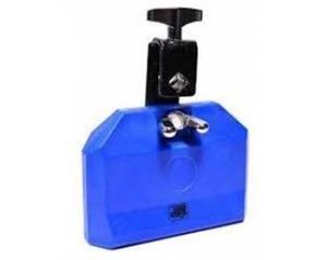 LPB-1 JAM BLOCK PLASTICA BLU