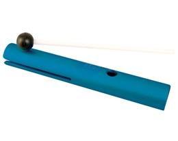 LP775 BLUE VIBRA-TONE